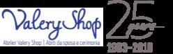 Valery Shop